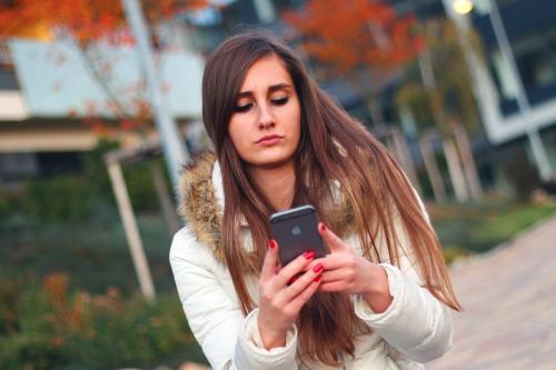 smartphone-569076 960 720